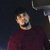 турпал, 31, г.Грозный