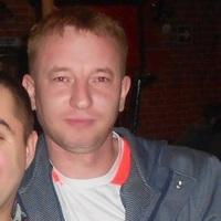 максим, 38 лет, Овен, Архангельск