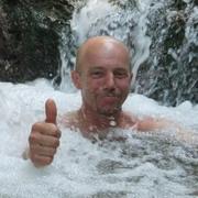 Анатолий, 60, г.Южно-Сахалинск