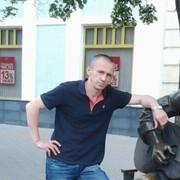 Рустам, 45, г.Златоуст