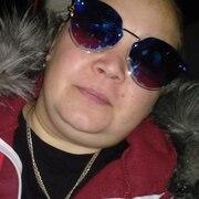 Ксения, 36, г.Среднеуральск