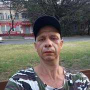 Dmitriy Kasio 41 Миколаїв