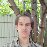 Глеб, 18, г.Ессентуки
