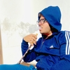 sanyam, 30, г.Дели