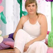 Екатерина, 49, г.Киров