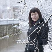 марина яковлева, 39, г.Железногорск-Илимский