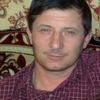 Али, 41, г.Каспийск