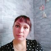 Татьяна 33 Можга