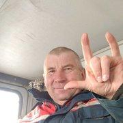 Ринат 55 лет (Лев) Оренбург