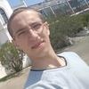Александр, 24, г.Харьков