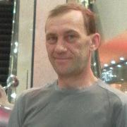 Андрей, 49, г.Богданович