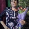 Лариса, 44, г.Валуйки