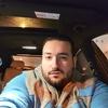 Ahmed Akasha, 27, Kuwait City