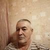 Ильнур, 61, г.Казань