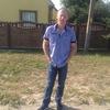 Дмитрий, 35, г.Брест