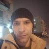 Slava Puzdrja, 37, г.Лысьва