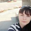 Iren, 30, г.Харьков