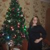 Кристина, 24, г.Лев Толстой