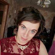 Татьяна, 35, г.Куйбышев (Новосибирская обл.)