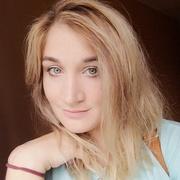 Марина, 25, г.Магнитогорск