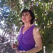 Жанна, 50, г.Лиман