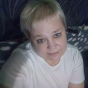 Таня, 42, г.Троицк