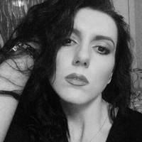 Анна, 25 лет, Близнецы, Москва