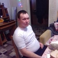 radik, 29 лет, Близнецы, Нефтеюганск