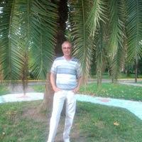 Игорь, 59 лет, Овен, Санкт-Петербург