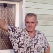 Начать знакомство с пользователем Александр 61 год (Близнецы) в Жердевке