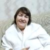 Valentina, 58, Nizhny Tagil