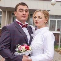 Артем, 37 лет, Стрелец, Курск