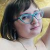 алинка, 28, г.Новосибирск