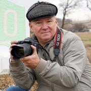 Виктор Ракачев 63 Новошахтинск