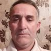 Жора, 46, г.Екатеринбург