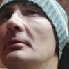 Леха, 37, г.Волгоград