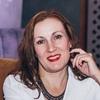 Наталья, 45, г.Пермь