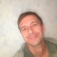 Серёга зыков, 47 лет, Рак, Екатеринбург