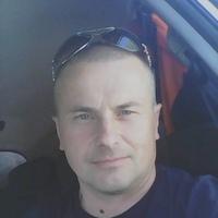 алекс, 46 лет, Телец, Москва