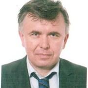 Андрей 50 Богданович