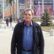 Вадим, 59 лет, Рыбы