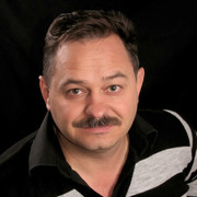 Олег, 52, г.Егорьевск