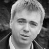 Віктор, 34, г.Иванков