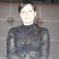 Галина, 33 года, Рак, Сызрань