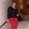 Ekaterina, 52, Moscow