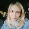 Татьяна, 30, г.Молодечно