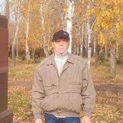 Дмитрий, 43, г.Мелеуз