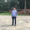 Ерлан, 30, г.Алматы́