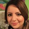 Alexandra, 30, г.Cluj