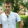олег, 25, г.Хмельницкий